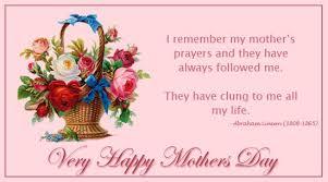 00 heart mothersday_shutterstock_167778515 (69)