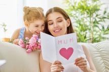 00 heart mothersday_shutterstock_167778515 (91)