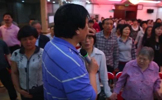 2 Pastor-Duan-Huilai