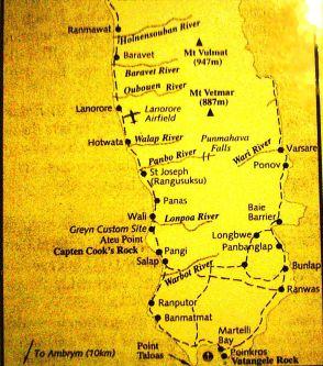0 0 0 map Sth