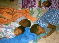 0 0 Rr children sleep1