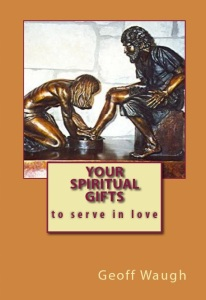 a-your-spiritual-gifts2