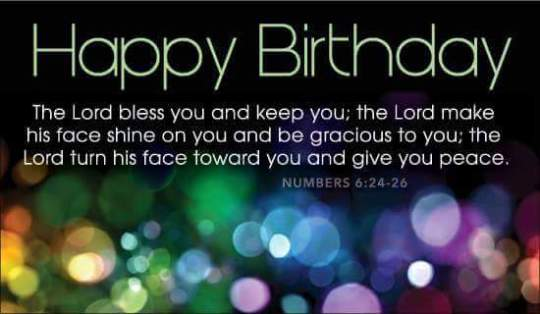 0-0-birthday-the-lord-bless-you
