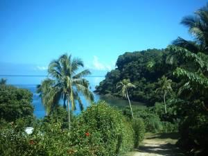 beach-at-ranwadi-1