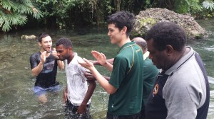 creek-baptisms-2