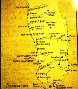 map-sth-pentecost