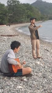 pentecost-beach
