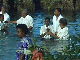 ranwadi-baptisms-2