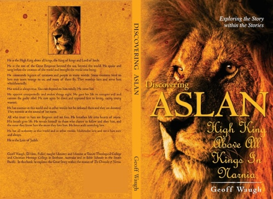 a-discovering-aslan-0-all