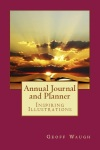 A Annual Journal & Planner2