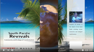 south-pacific-revivals
