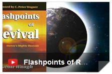 v-flashpoints