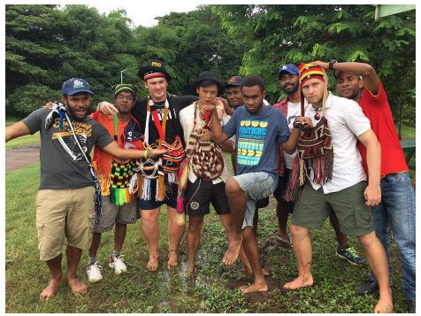 PNG Baki