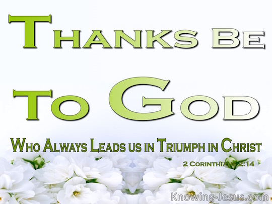 2-Corinthians-2-14-Thanks-To-God-green-copy