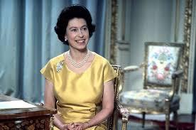 1967 Queen1