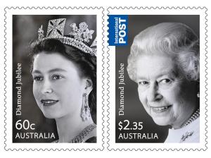 2012 stamp3