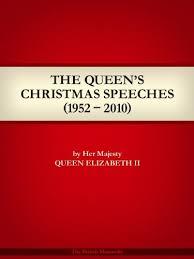 Queen's Speeches Web