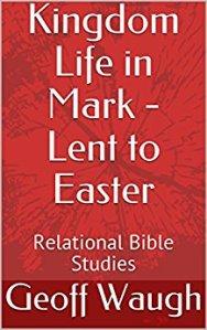 Mark Lent
