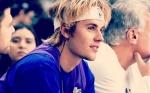 Bieber2
