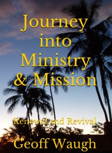0 0 A Journey Mission