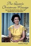 0 Queen's Christmas Message2.2