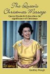 0 Queen's Christmas MessageG2.2