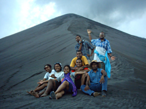 Tanna_Island Team Yassur