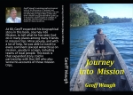0 0 A Journey into Mission All